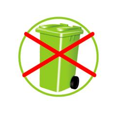 Recyclage Des Lampes Usagees Education Au Developpement Durable